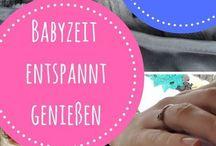  Baby, Wochenbett / Baby, Geburt, Wochenbett, Stillen, Erstaustattung Baby, Stillprobleme, Milchstau, Afterbabybody, After-baby-Body Workout, Rückbildung