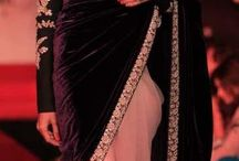 South Asian Bridesmaids Clothing