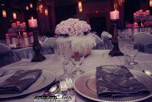 Ceterpiece.Design // Studio Heart Divas Wedding & Event Artistry