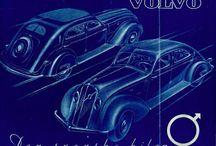 Volvo brochure