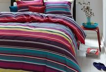 stores | bedding-house / inspirational products
