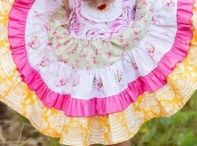 Kids' Fashion / Clothes and fashion for kids and babies