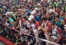 évènements chamonix, par Résidence Vallorcine Mont-Blanc - Chamonix Mont Blanc