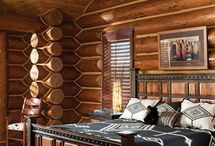 BEDS / Bed ideas for the new Casa Del Torres