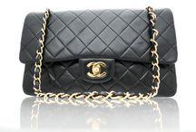 Purses / Designer Handbag & Jewelry Consignment. Chanel, Bottega Veneta, Louis Vuitton, Gucci, Prada, Lanvin, Balenciaga & many more! New, rare & vintage. Jill's Consignment - Since 1996.