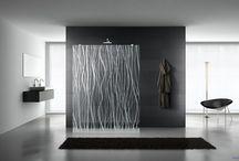 Vitrealspecchi / Glass Architecture Design Render