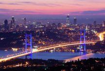 İstanbul SEO Firması / Dijital Rank'ın İstanbul'da bulunan firmalara özel olarak hazırladığı panodur.