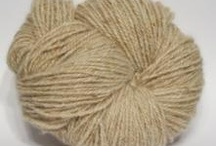 Boutiques de Laines, fibres et autres...