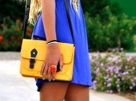 My Style