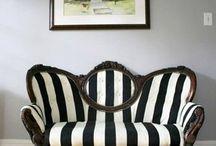 Furniture/Muebles