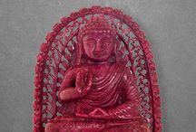 The Enlightened One - Lord Buddha