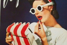 American Belles STYLE / JULY!~ Patriotic fashion Red,White & blue. Stars & stripes. fireworks, flags, nautical and everything american