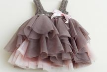 dress to Em