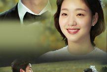 Корейские сериалы