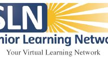 Senior Learning Network (SLN) / SLN brings distance learning, professional development classes, streams, center to center communications and blogs to you directly over the internet. You are able to speak with presenters live, in real time!