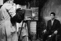 old photographers