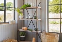 Shelving / Shelving products for your home.