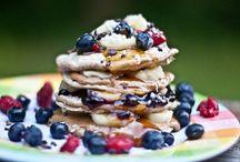 Breakfast ~ Brunch