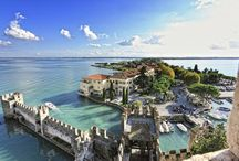 Discover Sirmione