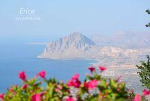 Aroud Sicily