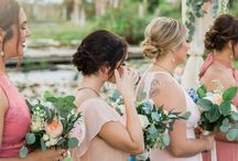 Lange Wedding - September 2017