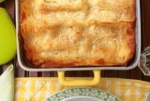 Vegetarian / Please visit http://tastesofhealth.eu for Delicious Vegetarian Recipes
