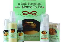 Earth Mama Angel Baby Skincare / Earth Mama believes in the natural process of birth, and the healing power of nature. Our mission is to provide safe, herbal alternatives for pregnant, postpartum and breastfeeding women, and babies of all ages, and to help educate people about traditional plant medicine and safe personal care. We manufacture natural and organic products that work, combining generations of women's wisdom and traditional plant medicine with the safety and assurances of contemporary evidence based research.