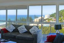 Burleigh Heads Accommodation