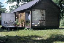 Længehus