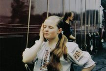 ♡BARBY KELLY♡ / Barbara Ann Kelly  ur.28.04.1975wBelascoainw Hiszpanii