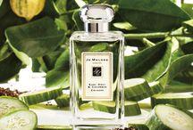 Inspiration Parfums