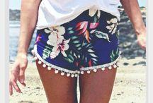 Jamaica Outfit Ideas