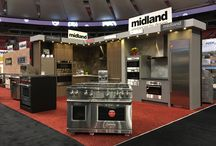 Vancouver Home & Garden Show 2017 / Find us at the 2017 Vancouver Home & Garden show located at booth 1330!  Come visit us and find the perfect appliances for your home!