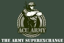 Careers Military / All brands of Careers Military coupons in US. / by dgnmw.com
