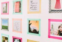 Inspiration corner