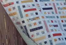 The Best Quilt Patterns Ever / Quilt Patterns for Sale, PDF and Hard Copy