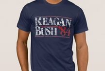 Buy Vintage Tshirts Guys and Gals / Vintage tshirts for women and men. An eclectic mix of zazzle designers take on vintage. Buy something unique and follow the board to see new designs coming into the marketplace. #vintage #tshirt #tshirts #affiliate #vintagetees