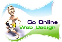 Web Design Company / Use Metadigs eSolutions, world's leading web design firm for attaining reliable, affordable, creative and highly professional web design solutions for all sorts of businesses.