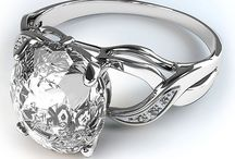 Sell Estate Diamonds In Massachusetts / Estate Diamond Buyers in Massachusetts Call Us Today At (781)326-0998 When you need to liquidate a large estate jewelry lot it can be challenging to find a buyer that can handle the wide variety of fine jewelry and estate diamonds that you want to sell. We are able to evaluate a wide range of diamond estate jewelry lots because we have over 65 years of diamond and estate jewelry buying experience.