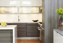 Kitchen / ideas for kitchen - themes, layout, equipment etc