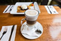 Port City Caffeine Fix
