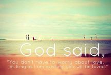 God.Love