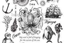 tattooarte