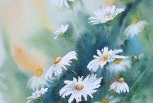 festészet