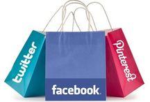 Social Media / Información, noticias e infografías sobre Social Media