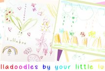 """#LULLADOODLES #CONTEST / Get your little artist at home inspired !  Let them put in scene our lullaboo Dragonfly in their beautiful drawings! Sent their lulladoodles to us at : contact@vphn.com.co. We will post them on FB, Pinterest, Instagram.  Let see who gets the most like"""" ! Who ever wins gets a lullablanket to snuggle. (value 55€)"""