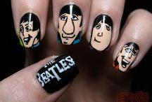 Play Beatles