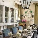 James Farmer Designs | Interiors