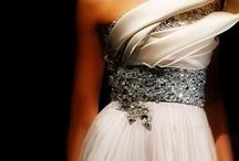 Haute couture / by Susana del Olmo Lima