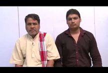 Sewa Parmo Dharm